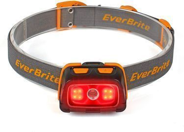 EverBrite 300 Lumen Headlamp