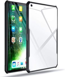 iPad Case 8th Gen (2020) / 7th Generation (2019)