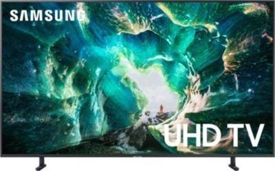 Samsung 82-inch 8 Series LED 4K UHD Smart TV