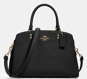 Extra 15% Off Cyber Monday Deals   Lillie Carryall