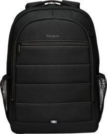Targus Octave 15.6 Laptop Backpack
