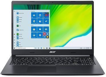 Acer Aspire 5 A515-44-R4M5 15.6 Laptop