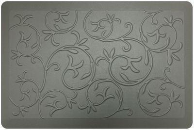 Revital Relief Comfort 20x30 Kitchen Mat