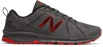 Joe's New Balance Outlet Coupons: 2020