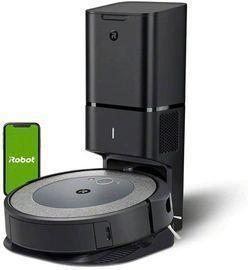 iRobot Roomba i3+ Robot Vacuum w/ Automatic Disposal