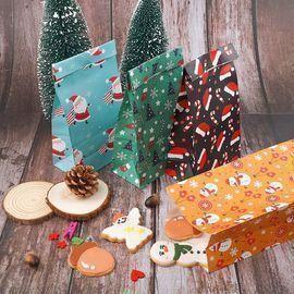 Christmas Goody Bags