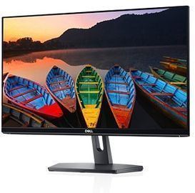 Dell SE2419H 24 1080p IPS LED Monitor