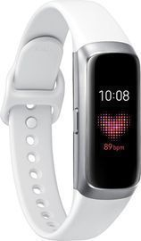 Samsung Galaxy Fit Activity Tracker + Heart Rate