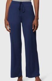 32 Degrees Women's Cool Sleep Pants (Various Colors)