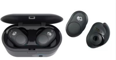 Skullcandy Push XT Wireless Earbuds (Refurb)