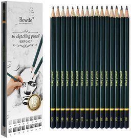 Sketching Pencil Set