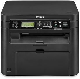 Canon imageCLASS D570 Wireless Black & White Laser Print-Scan-Copy Printer