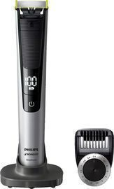 Philips Norelco OneBlade Pro Wet/Dry Trimmer