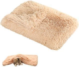 Small Pet Bed/Blanket