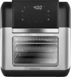 Insignia 10qt Digital Air Fryer Oven