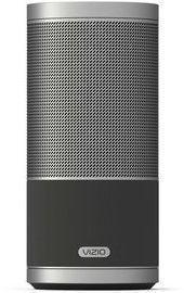 Vizio SmartCast Crave 360 Multi-Room Wireless Speaker (Refurb)