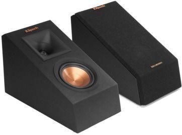 Klipsch Reference Premiere Speaker Pair