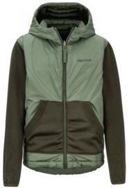 Marmot Boys' Reversible Jacket