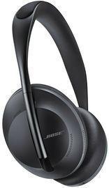 Bose Noise Cancelling 700 Wireless Headphones (Refurbished)