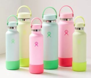 Urban Outfitters - Up to 30% Off Hydro Flask Sale