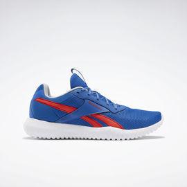 Reebok Men's Flexagon Energy TR 2 Training Shoes