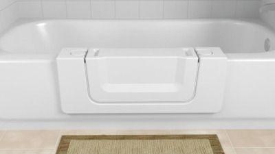 CleanCut Bathtub Conversion Kit