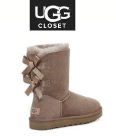 UGG Australia - Up to 60% Off UGG Closet