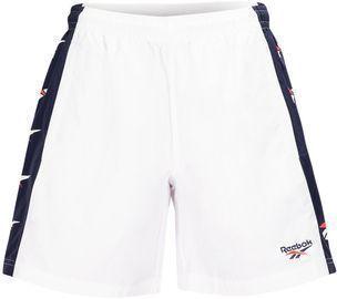 Reebok Men's Classics Shorts