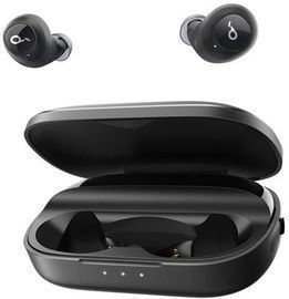 Anker Soundcore Liberty True Wireless Earbuds (Refurbished)