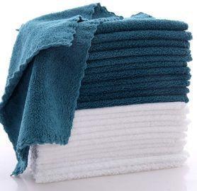 24 Pack Dishcloths