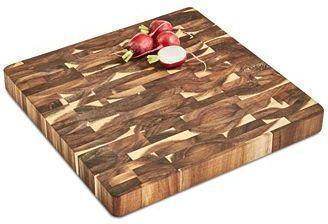 Art & Cook Acacia Chopping Block