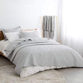 Bedsure Quilt Set