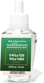 Wallflowers Fragrance Refills