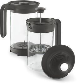 Hotel Collection 3-In-1 Coffee Brewer
