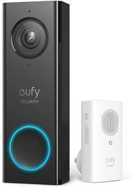 eufy Security WiFi 2K Video Doorbell (Refurbished)
