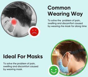 Face Mask Extender Strap