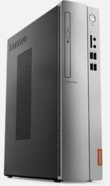 IdeaCentre 310S (AMD) Desktop Tower