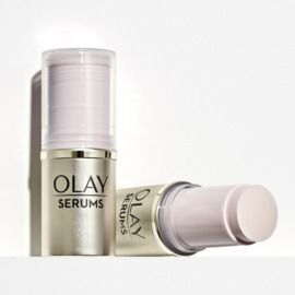 Olay Pressed Serum Sticks