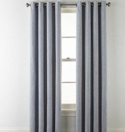 Clearance Curtains Starting at $9.99!