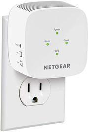 Netgear EX2800 WiFi Range Extender