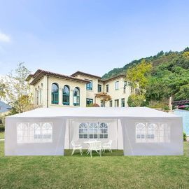 Large Outdoor Canopy Tents