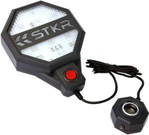 STKR Concepts Garage Parking Sensor