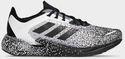 adidas Men's Alphatorsion 360 Running Shoes