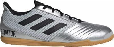 Reebok Men's Zig Kinetica Shoes
