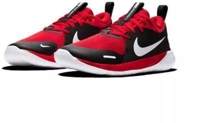 Nike Boys Flex Contact 4 Running Shoes