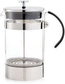 Hotel Collection 12-Cup French Press