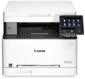 Canon Color imageCLASS MF641Cw Multifunction Mobile Ready Laser Printer