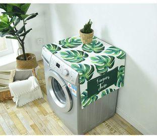 Washing Machine/Fridge Cover