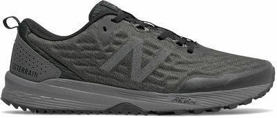 New Balance Men's NITREL v3 Trail Shoes