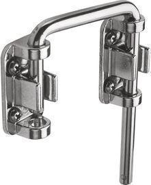 Defender Security Sliding Door Loop Lock (U9847)
